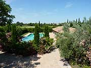 Property for sale in Provence
